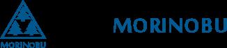 株式会社MORINOBU